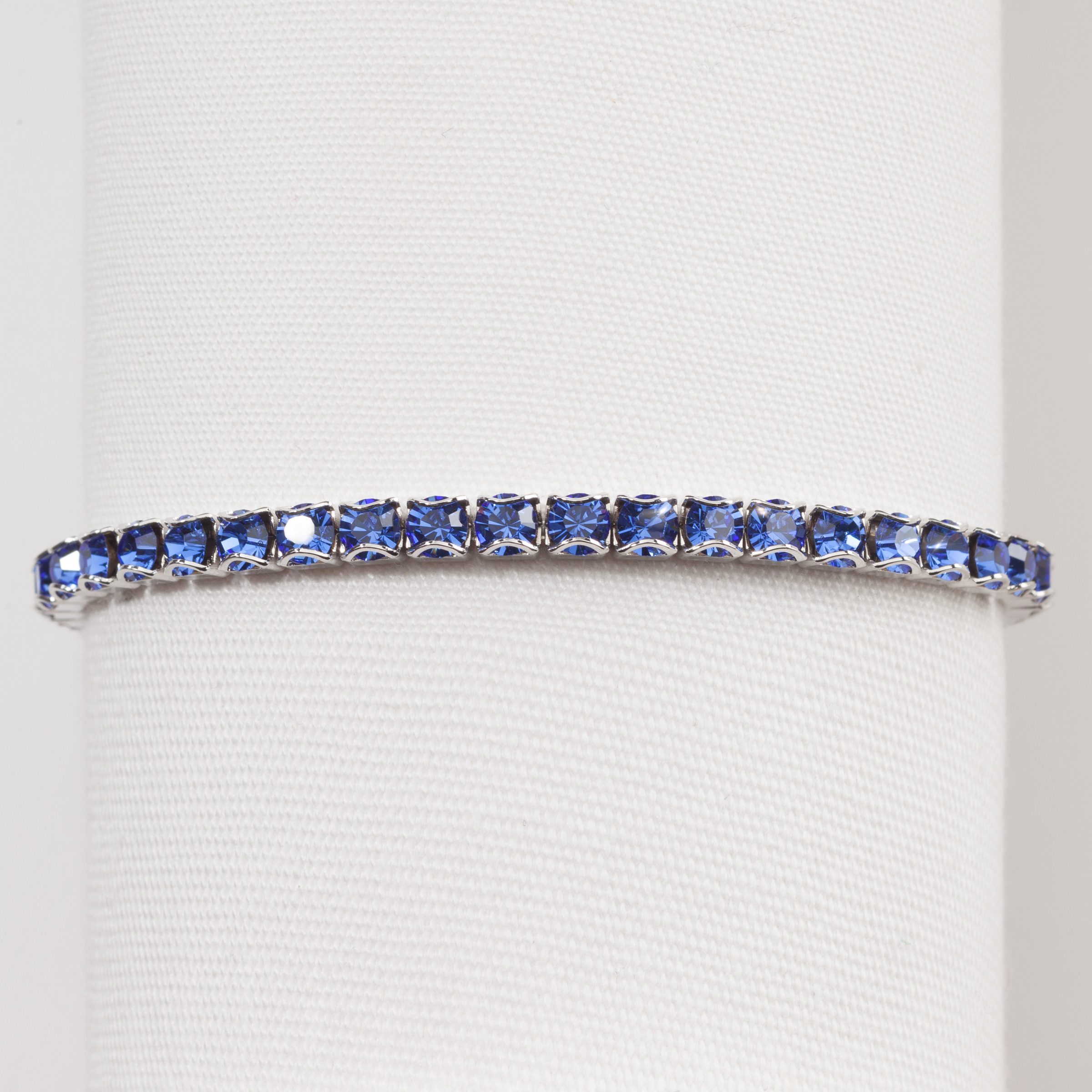 the april birthstones birthstone main sapphire diamond post shop